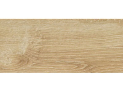 CANARIES OAK BOARD