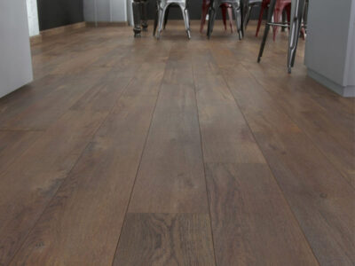 KANPUR OAK FLOOR