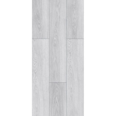 Oslo laminate floor