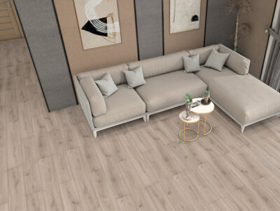 Kartaca laminate floor
