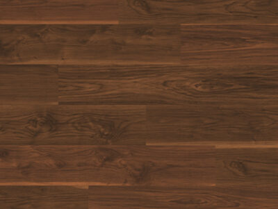 Dark-walnut-floor