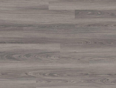 Imperial-8mm-4v-Elegant-Oak-Grey floor
