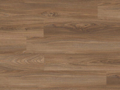 Imperial-8mm-4v-Mocha-Oak floor