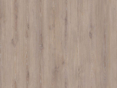 Imperial-8mm-4v-Nightingale-Oak floor