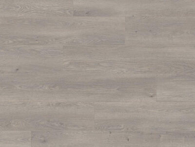 Imperial-8mm-4v-Pamplona-Oak floor