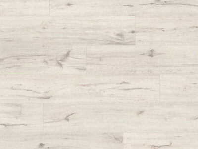 Imperial-8mm-4v-Shabby-Old-Kitchen floor