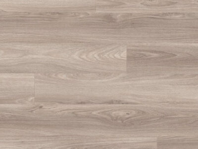 Imperial-8mm-4v-Silver-Grey-Oak floor