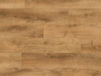 imperial-8mm-4v-Summer-Oak floor